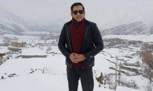 Yasir-Rasheed-CEO-500x300.jpg