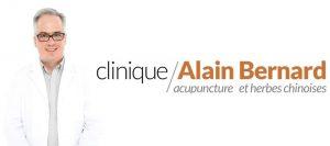 alain-bernard-acupuncteur-800x354.jpg