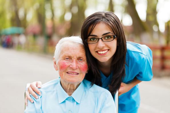 assistedlivingfacilityinsurancebrokercalifornianursinghome_4.jpg