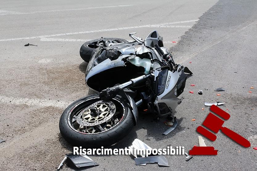 avvocato per incidenti stradali mortali.jpg