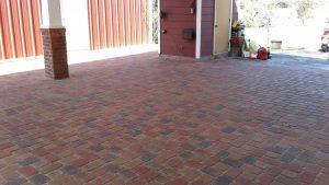 brick-carport-new-orleans.jpeg