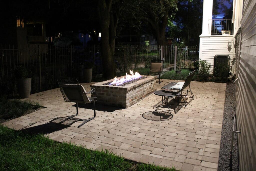 brick-fire-pit-patio-slidell-la.jpeg