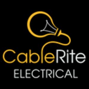 cable-rite-logo