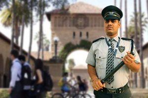 campus-security-guards.jpg