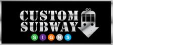 demo_13_nov_logo.png