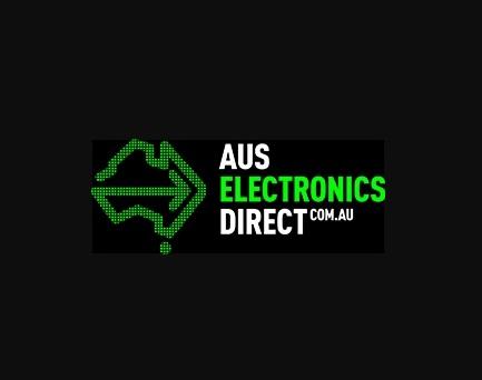 electronics logo.jpg