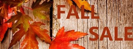 fall-sale2.jpg