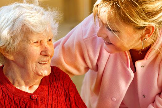 fighting-isolation-and-depression-in-elderly.jpeg.jpg
