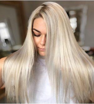 hair-coloring-hillights.jpg