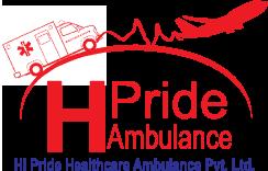 hipride_logo.png