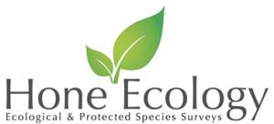 hone-ecology-surveyors-logo