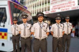hospital-security-guards.jpg