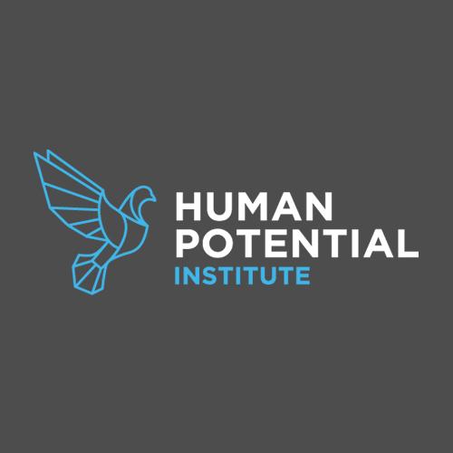 humanpotentialinstitute logo.jpg