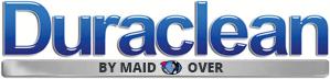 logo-branded.png