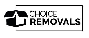 logo-choice-small.png
