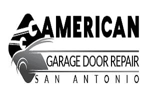 logo_1573450526_American-Garage-Door-Repair-San-Antonio-Logo-01
