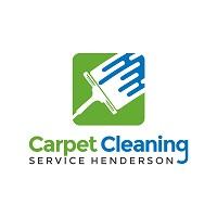 logo_1574263677_Carpet-Cleaning-Henderson.jpg