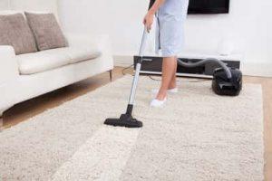 maid-vacuuming_orig.jpg