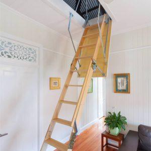 main-ladders-rs.jpg