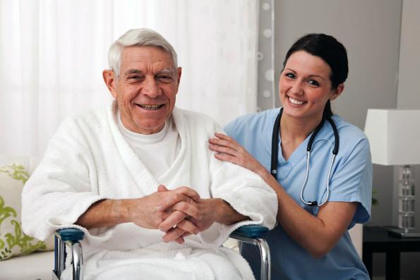 nursinghomeinsurancebrokercaliforniarcferesidentialcarefacility_3.jpg