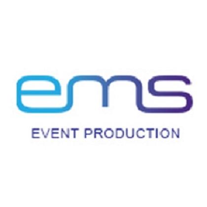 profile-ems-event-productionjpg.jpg