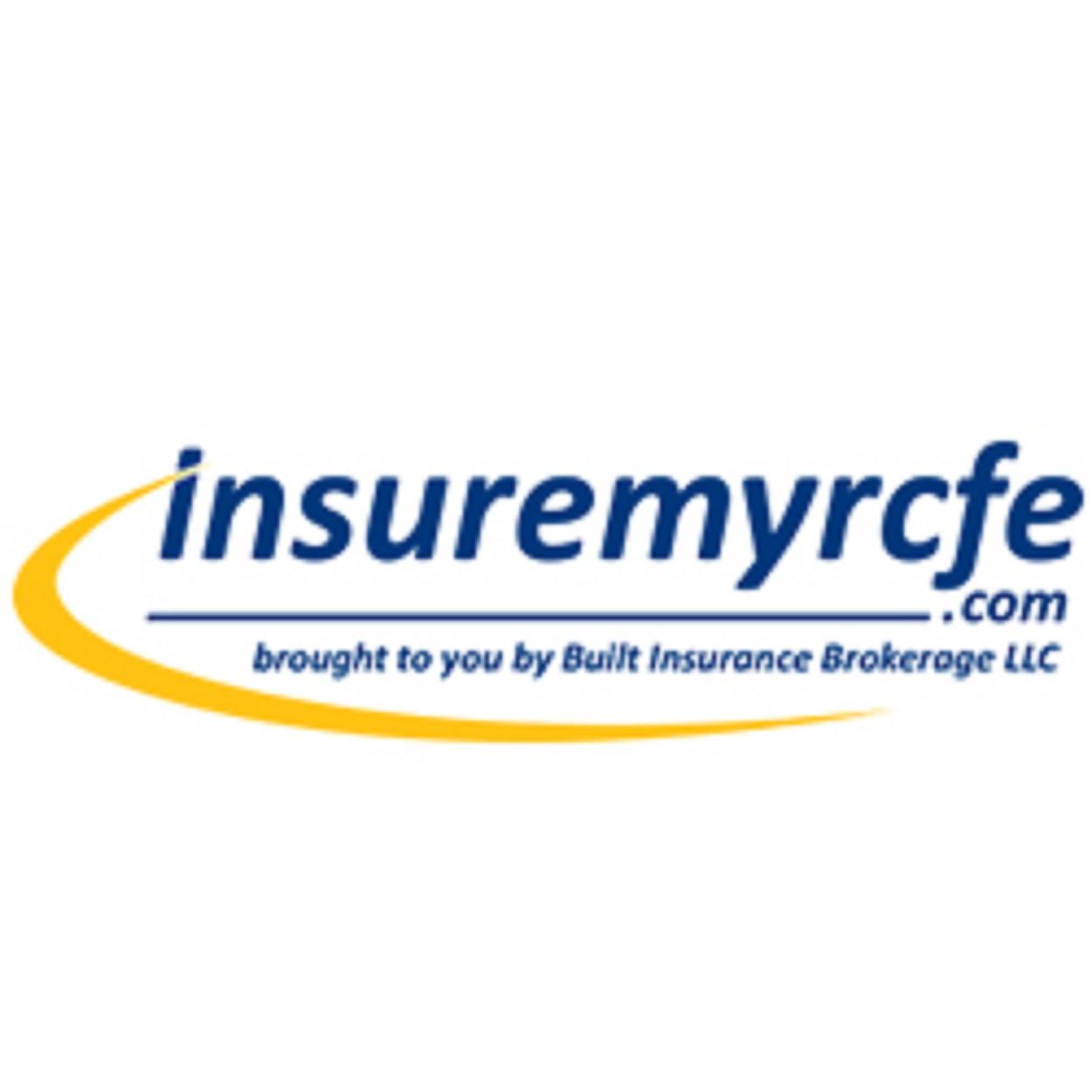 rcfeassisted_living_insurancebrokeragecalifornianursinghomeresidentialcarefacility_2.jpg