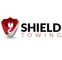 shield-towing-logo1.png