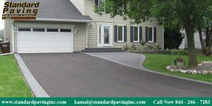 standard-paving-banner-2.jpg