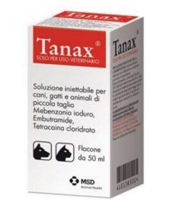 tanax-1-247x296.jpg