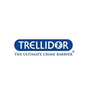 trellidor-logo.jpg