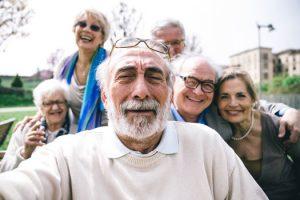 unhealthy-habits-of-elderly-seniors.jpeg.jpg