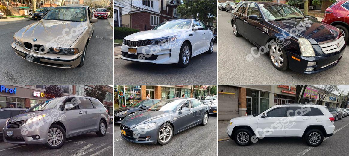 used-cars-we-buy.jpg
