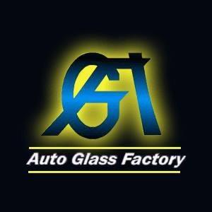 Auto Glass Factory.jpg