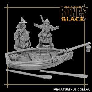 BONES BLACK 2.jpg