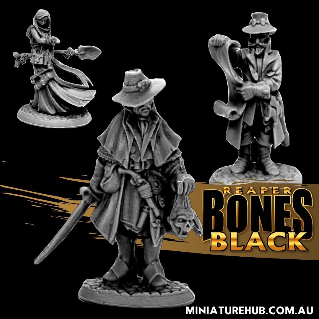 BONES BLACK.jpg