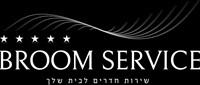 Broom Service.jpg