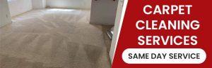 Carpet-Cleaning-Brisbane-1.jpg