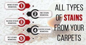 Carpet-Stain-Removals.jpg