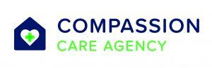 Compassion Care Logo Landscape-01.jpg