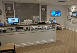 Daisy Laser & Skincare Clinic.jpg