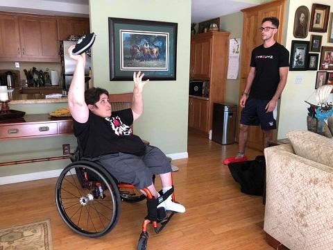 Disability Exercises.jpg