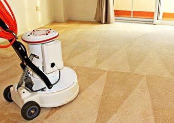Dry-Carpet-Cleaning-Brisbane-2.jpg
