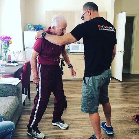 Exercise elderly.jpg