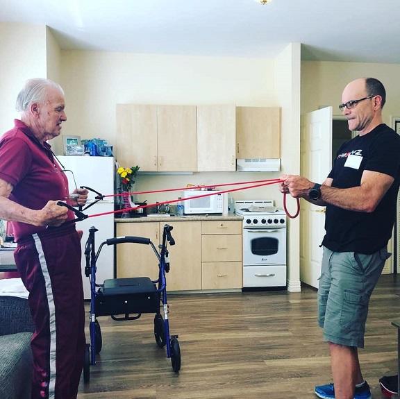 Exercise for seniors.jpg
