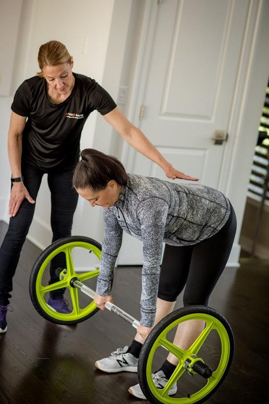 Exercises for pregnancy.jpg