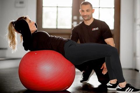 Exercises for pregnant women.jpg
