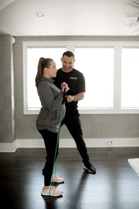 Exercises in pregnancy.jpg