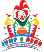 JUMP-FOR-ADAN-logo.jpg