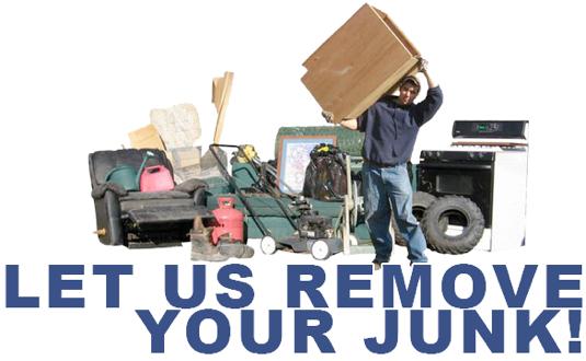 Junk Removal  - 1.jpg