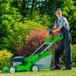 Lawn Care Service.jpg